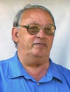 Иван Христов Лалев - 1991 – 2013 г.