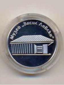 medal_03